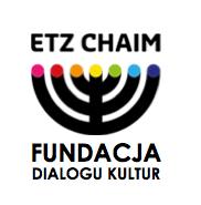 Szkoła Dialogu Kultur EtzChaim we Wrocławiu
