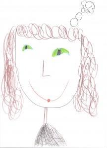 portret-joanna-dziuba
