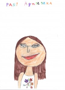 portret p.Agnieszka 216x300