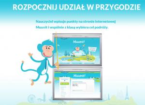 Zrzut ekranu 2013 10 31 o 01.51.59 300x218