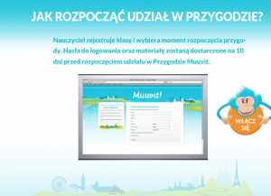 Zrzut ekranu 2013 10 31 o 01.52.34 300x217