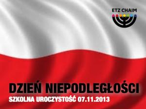 Zrzut ekranu 2013 11 03 o 12.10.40 300x224