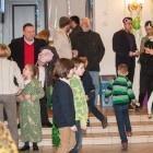 Purim w Synagodze | marzec 2014