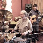Przygody w Krainie Perkusji
