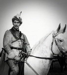 Lomnicki Pan Wolodyjowski film1 271x300