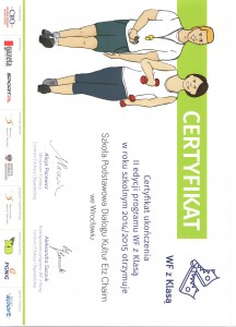 Certyfikat 216x300