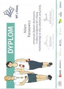 DYPLOM1 216x300