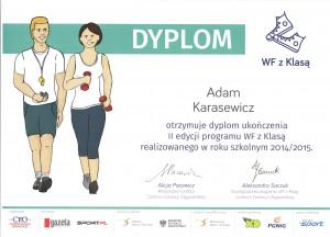 DYPLOM(1)
