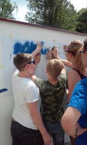 mural-10