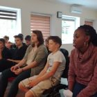 Innowacyjno – epicki program nauczania dla siódmoklasistów