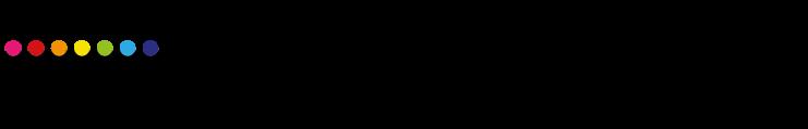 etzchaim logo2 1