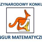 Wyróżnienie w Międzynarodowym  Konkursie: Kangur Matematyczny dla Heleny Rymwid-Mickiewicz