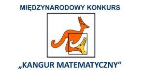 kangrmatematyczny2016 300x151