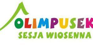 olimpusek logo 300x148 300x148