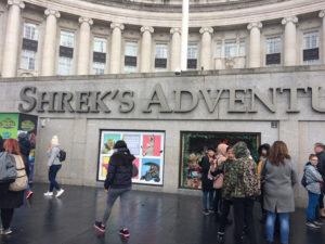 shrek adventure 300x225