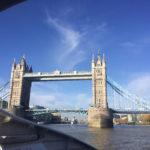 tower bridge 1 150x150