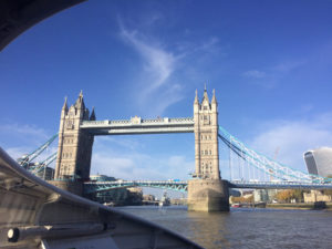 tower bridge 300x225
