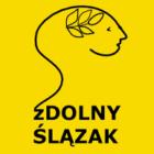 Aleszka Szpak i Michał Ziółkowski w II etapie zDolnego Ślązaczka z języka angielskiego