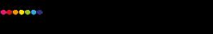 logo 300x48