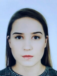 Oliwia Jewuła