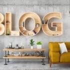 Serdecznie witamy na naszym blogu